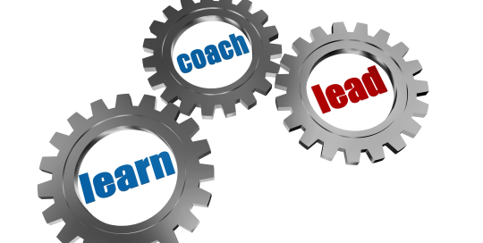 coachlearnleadshutterstock